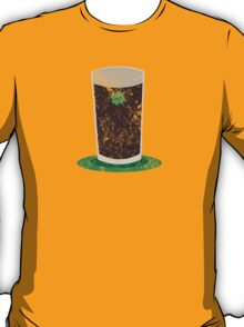 VINTAGE Pint of Guiness T-Shirt