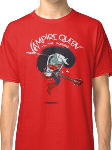 vs. the Wooorld Classic T-Shirt
