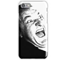 HOLY ISH!! iPhone Case/Skin