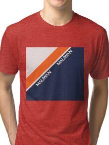 Maliwan Designs Tri-blend T-Shirt