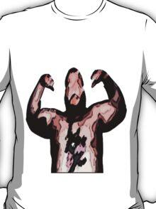 Action Bronson II T-Shirt