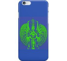 Avalokiteshvara Bodhisattva  1 - Design 1 iPhone Case/Skin