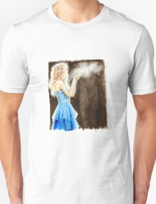 Fairy Dust T-Shirt