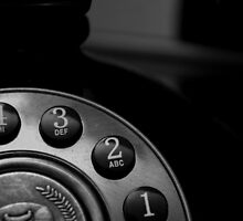 Need 2 call by Neilm