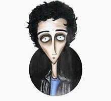 Billie Joe Armstrong-Green Day Unisex T-Shirt