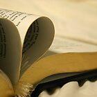 Books by Alexander Standke