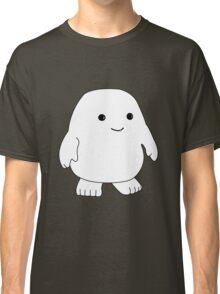 Adipose Alternate Design Classic T-Shirt