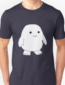 Adipose Alternate Design T-Shirt