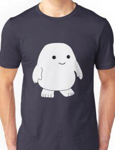 Adipose Alternate Design Unisex T-Shirt