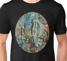 Gilded Creatures Unisex T-Shirt