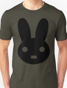 Rabbit lol T-Shirt