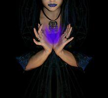 Lotus by Lividly Vivid