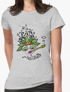 Ms. Chic - 2 T-Shirt
