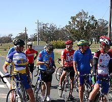 ACT Vets Cycling Club by Clint's Cycling Photography