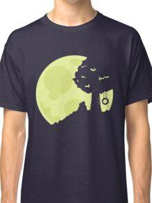Moonlit Classic T-Shirt