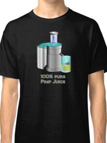 100%pure Classic T-Shirt