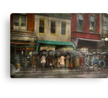 Store - Big sale today - 1922 Metal Print