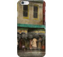 Store - Big sale today - 1922 iPhone Case/Skin