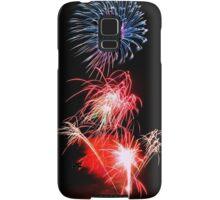 Bam 2015 Harrington NSW Australia Samsung Galaxy Case/Skin