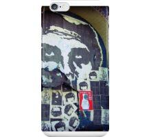 Brooklyn Wanderings iPhone Case/Skin