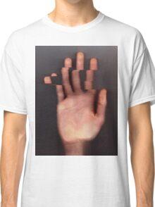 Trip Hand Classic T-Shirt