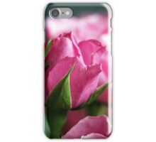 The Darling Buds... iPhone Case/Skin
