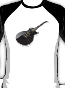 legenday guitar T-Shirt