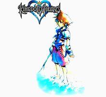 Kingdom Hearts Tank Top