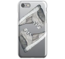 Yeezy iPhone Case/Skin