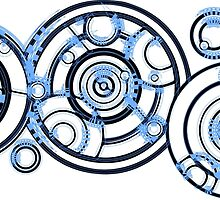 Gallifreyan by nightrose0087