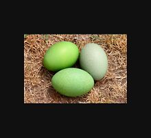 Cassowary Eggs Unisex T-Shirt