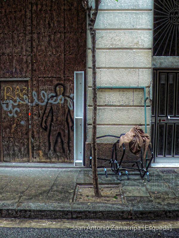 [P1170201 _XnView] by Juan Antonio Zamarripa