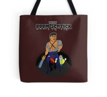 This is my Boom Schtick Tote Bag