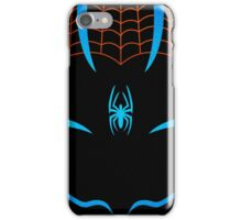 Secret Wars Spider-Man iPhone Case/Skin