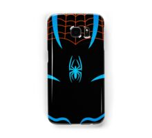 Secret Wars Spider-Man Samsung Galaxy Case/Skin