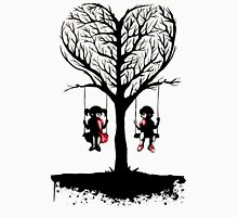 Love Tree Unisex T-Shirt