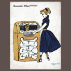 Remember When????? by Rosalie Scanlon