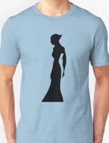 Liara T'Soni T-Shirt