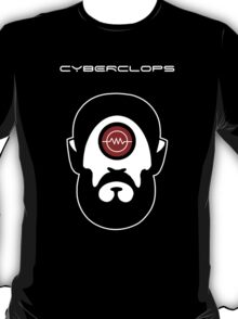 Cyberclops T-Shirt