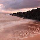 Brighton by Photogirl19