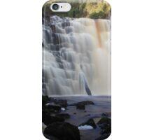 Dipp Falls iPhone Case/Skin