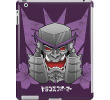 Megatron Ronin iPad Case/Skin