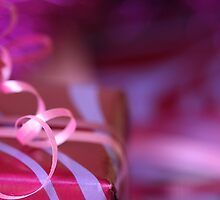 the best of all gifts by Vickie Simons