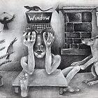 Brainwashed. by Andreav Nawroski
