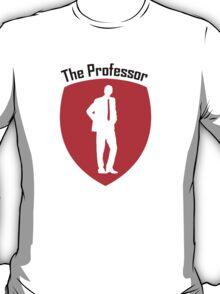 AW Badges T-Shirt