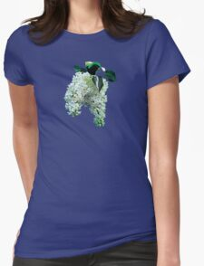 White Lilacs T-Shirt