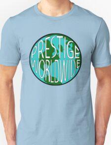 Step Brothers: Prestige Worldwide Unisex T-Shirt