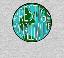 Step Brothers: Prestige Worldwide Unisex T-Shirt