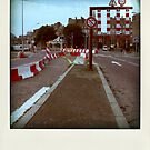 Faux-polaroids - Travelling (35) by Pascale Baud