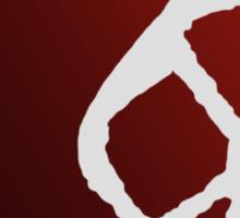 Ziggs Bomb - League of Legends Sticker